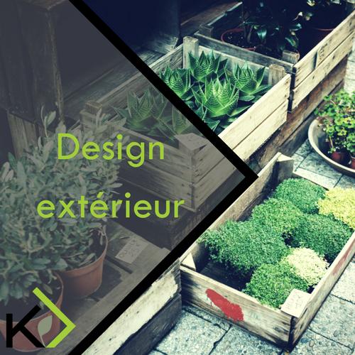 Krycee Design écolo designer écologique intérieur architecture commercial résidentiel plan estimation inspection bâtiment leed projet